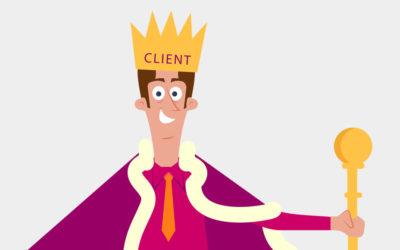 Quels outils numériques pour améliorer votre service client ?
